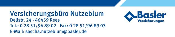 Nutzeblum (desktop)