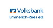 https://www.dervolksbanker.de/homepage.html