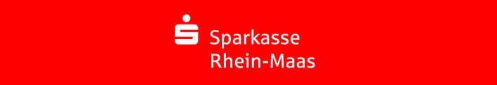 Sparkasse (desktop)
