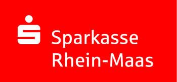 Sparkasse (mobil)